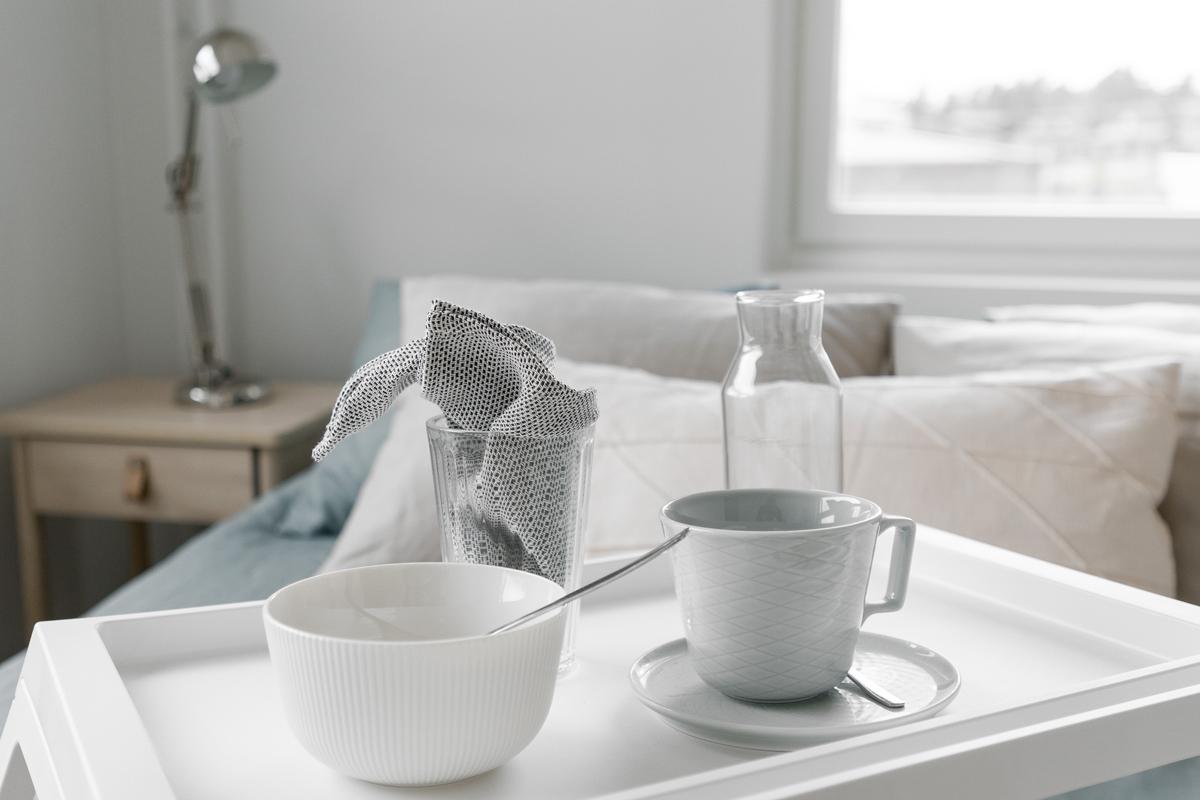 Asunto Oy Saunalahden Vinssi, asunto A22 kuva 7   myytävät asunnot Espoo