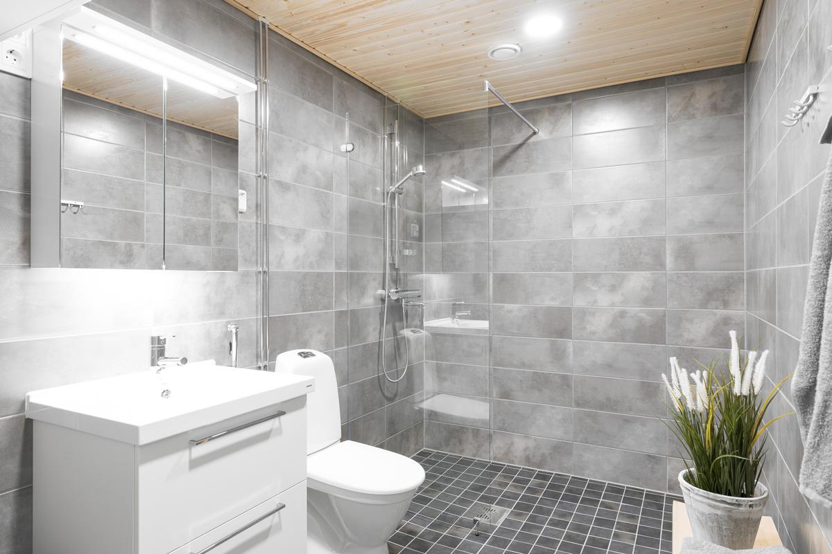 Asunto Oy Saunalahden Vinssi, asunto A22 kuva 14   myytävät asunnot Espoo