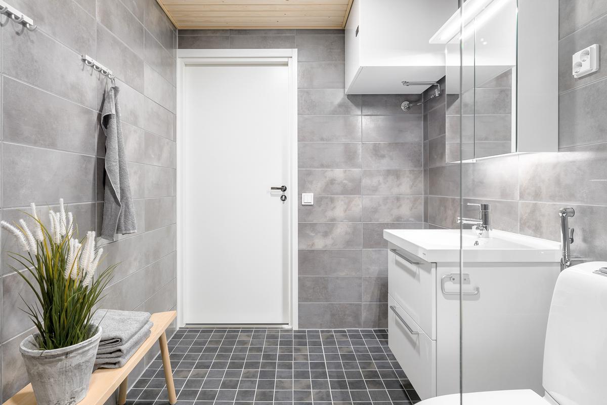 Asunto Oy Saunalahden Vinssi, asunto A22 kuva 15   myytävät asunnot Espoo