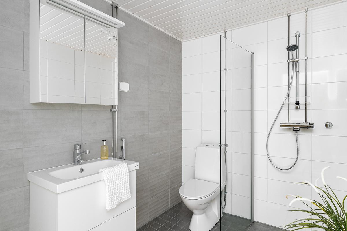 Asunto Oy Piispanportin Sointu, asunto C86 kuva 6 | myytävät asunnot Espoo